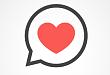 如何守护「大心脏」?这些心瓣膜课程免费学!