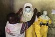 刚果民主共和国:无国界医生针对偏远社区开展埃博拉疫苗接种活动