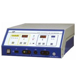 GD-350-B 高频电刀