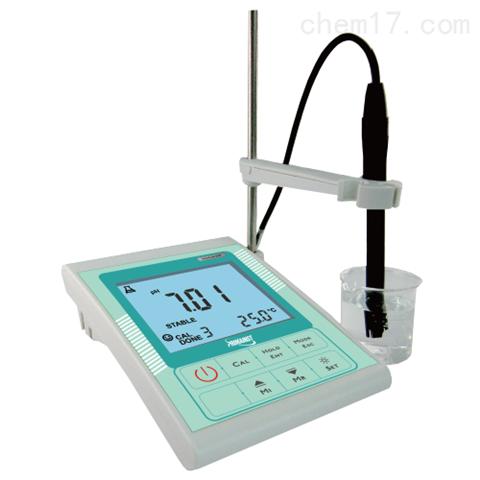 台式离子检测仪