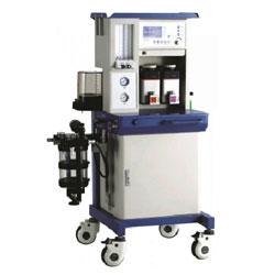 ACM608 麻醉机