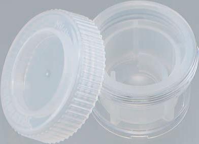 iP-TEC® 细胞培养小室用运输容器(Transwell等)