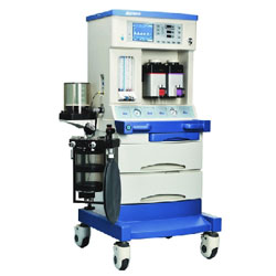 ACM608B 麻醉机