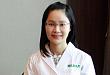区俊文教授:姜黄素联合维生素 C 显著延长三阴乳腺癌患者的生存期