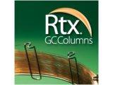 RESTEK Rtx-502.2气相柱汽*烃类分析