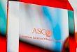 2018 ASCO 结直肠癌看点指南:第二天「壁报展览及讨论日」