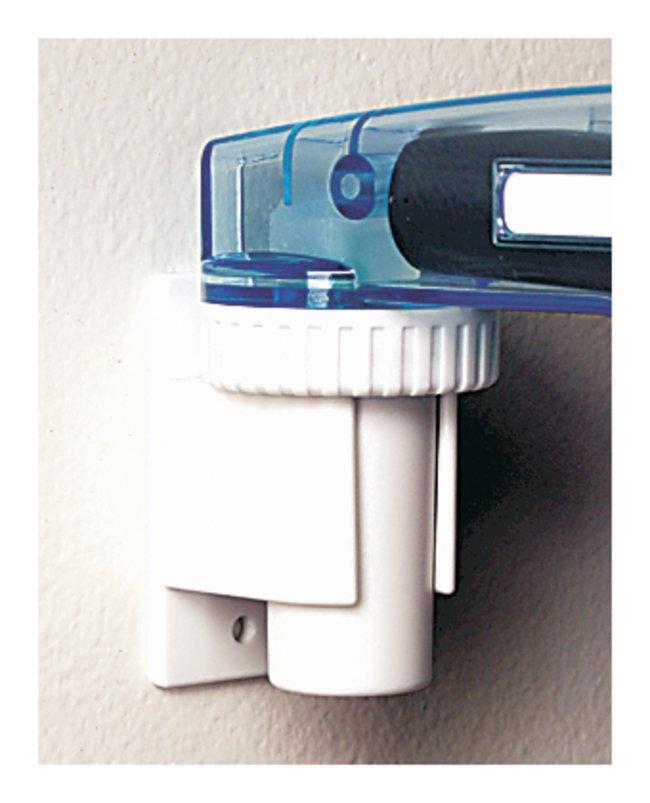 4580560 疏水性滤器,0.45um,非灭菌