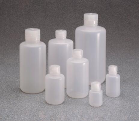 nalgene 2003-0032窄口瓶 1000ml 低密度聚乙烯 nalgene代理商