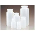 nalgene 2103-0008广口瓶 250ml 低密度聚乙烯 nalgene代理商