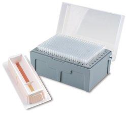 30ul,带滤芯,盒装,带盖,无菌吸头
