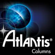 Atlantis色谱柱