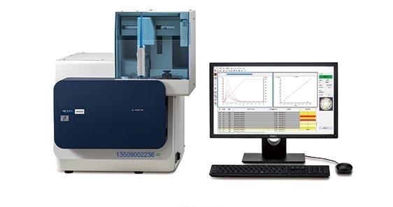 日立HM1000热电离质谱仪