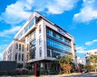 公司大楼抠图150.jpg