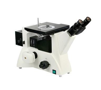 北京佳源JY5000X倒置金相显微镜