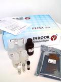 Der p 1 ELISA kit (EL-DP1) House Dust Mite