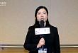 2018 ASCO | 王慧娟教授:肺癌免疫治疗与精准治疗