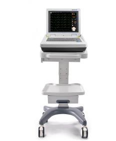 理邦SE-18 数字式十八导心电图机