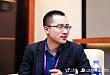 丁香园王辉专访   三线合一,丁香园打造医院品牌强矩阵