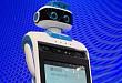 人工智能,眼科机器人来了!