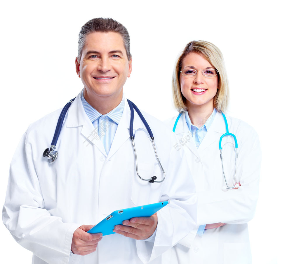 临床医生、硕博研究生整体课题实验服务