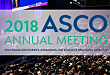 2018 ASCO | 丁培荣教授:LYNCH 综合征和结直肠癌的诊疗进展