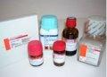 进口试剂硫酸铝钾,12水(明矾 钾明矾)Sigma 237086