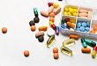 问答总结:临床常用他汀类药物的异同