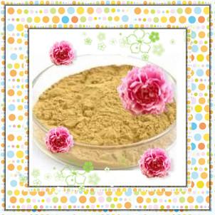 二乙基二硫代氨基甲酸碲|硫化促进剂TDEC 20941-65-5 制造气囊 品牌原料