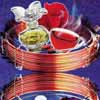 RESTEK气相柱果汁成分分析手性柱套装