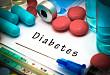 糖尿病有新分型,您知道多少?