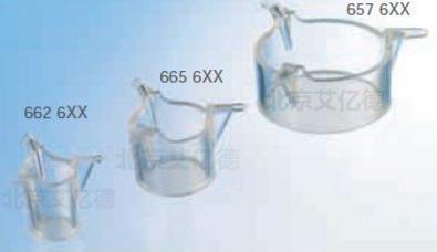 657640,ThinCert插入式细胞培养小室,适用于6孔板,孔径0.4μm,半透明色膜,24个