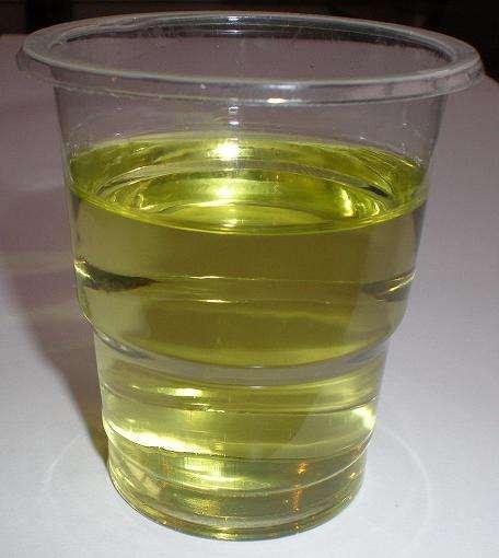 甲基葡萄糖二油酸酯