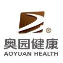 广州奥园大健康产业有限公司