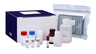 BD™ Canine C-Reactive Protein [CRP] ELISA Kit