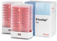 Finntip Flex 300无菌吸头, CE认证  94060513