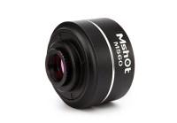 明美显微镜相机MS60