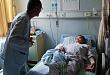 暖心!这个医院的病人给病人送红包