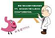 内镜黏膜下剥离术围手术期如何使用 PPI?