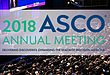 2018 ASCO | 姚和瑞教授:首诊Ⅳ期乳腺癌原发病灶的局部外科处理及晚期乳腺癌维持治疗研究进展