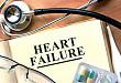 血氧低至 35%!急性左心衰抢救全记录