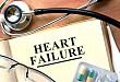 血氧低至 35%!急性左心衰搶救全記錄