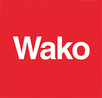 硅胶70盘-Wako