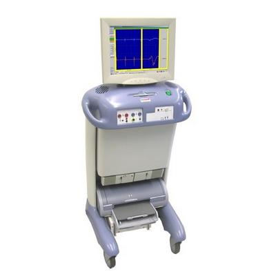 德国Inomed术中神经监护系统NeMo