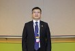 2018 ASCO   陈功教授:结直肠癌免疫与精准治疗的现状与未来