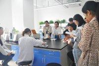 理论与实践培训(蛋白质组学、代谢组学、生物信息学分析)