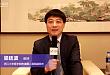 梁廷波教授:大会重点不容错过,关注胰腺癌临床最新技术