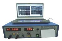 美国Thymatron System Ⅳ醒脉通电痉挛治疗仪醒脉通