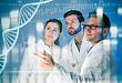 罗氏决定以 24 亿美元收购基因诊断公司 Foundation