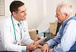 什么样的合伙人,能让你的诊所实现最大程度的盈利?