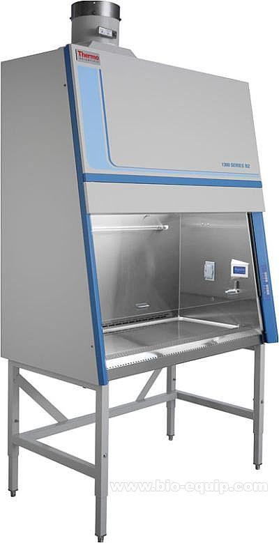 二手1300系列A2型二级生物安全柜